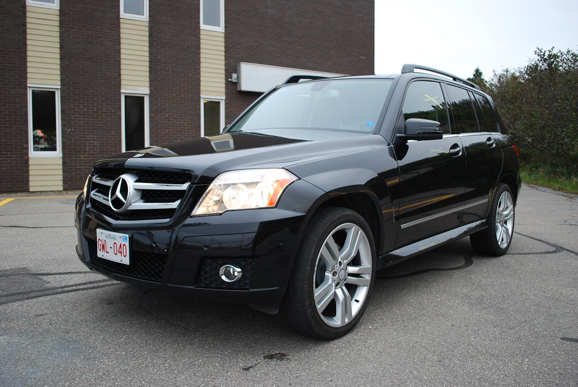hybrid mercedesbenz for lease mercedes suv only m today steering benz class news wheel launches