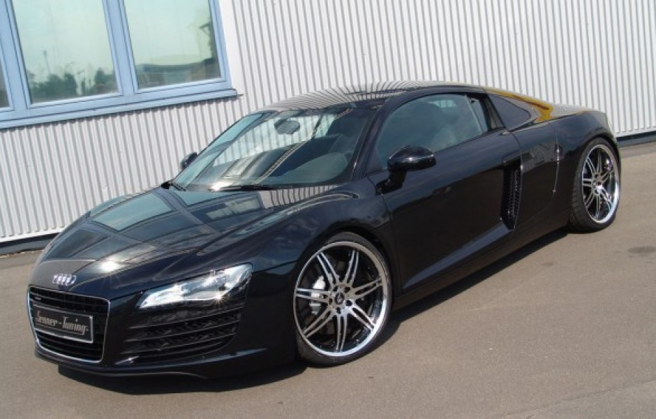 black audi 2010. 2010 audi r8 v10 tiptronic black