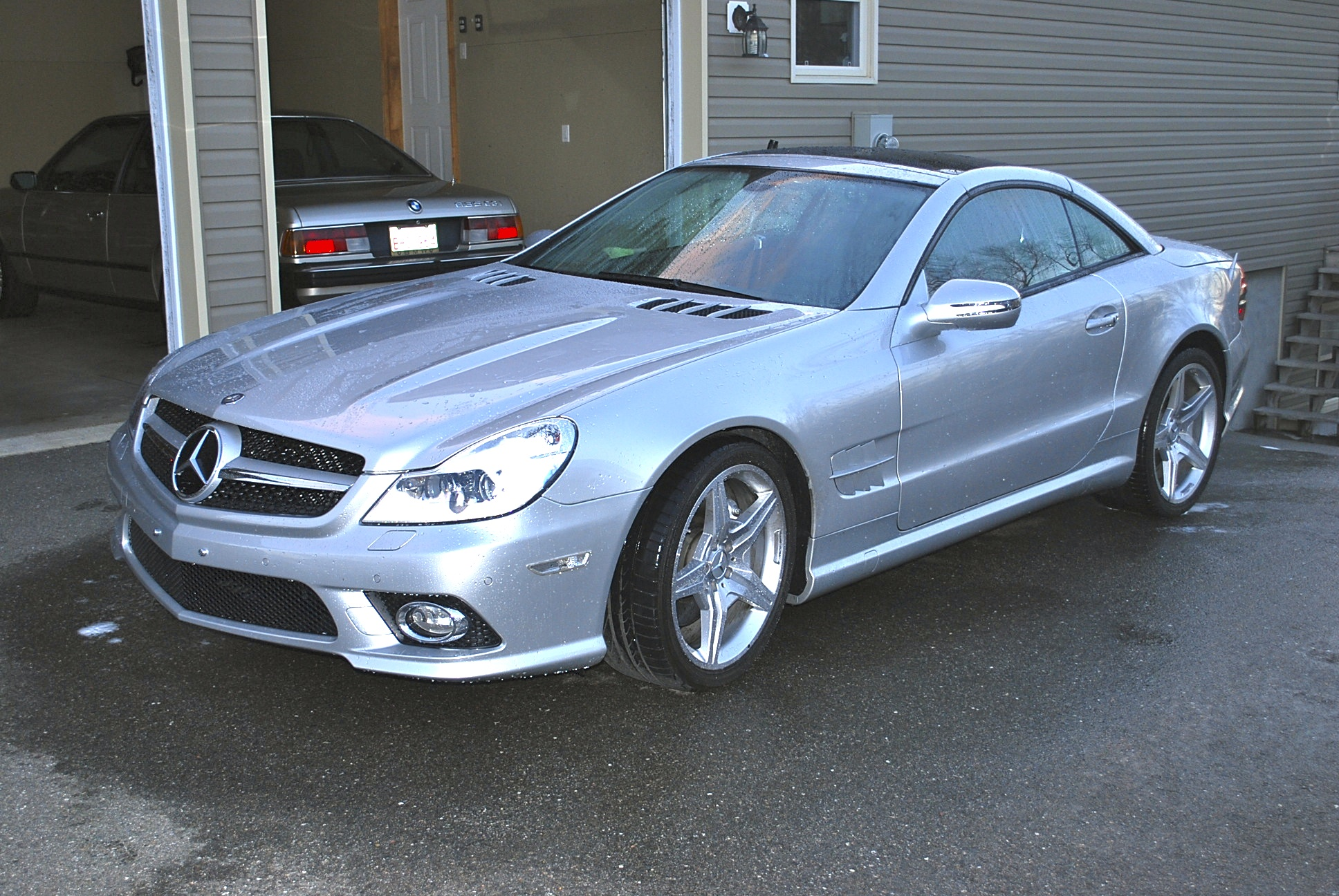 for c mercedes cc rockville view large classiccars of benz sale std listings com in picture maryland