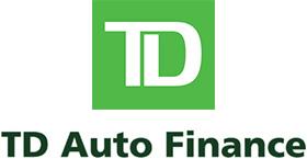 td-autoFinance2