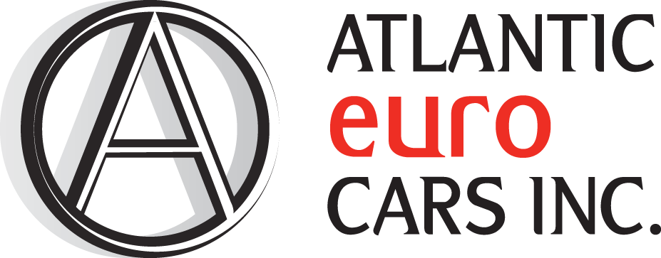 Atlantic Euro Cars