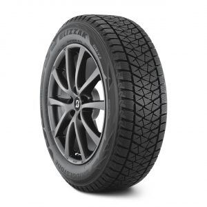 Bridgestone Blizzak for sale in Saint John