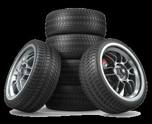 tires-photo