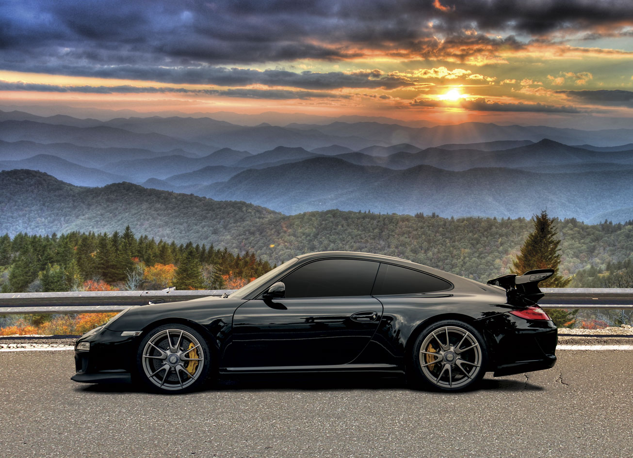 gt3-mountains