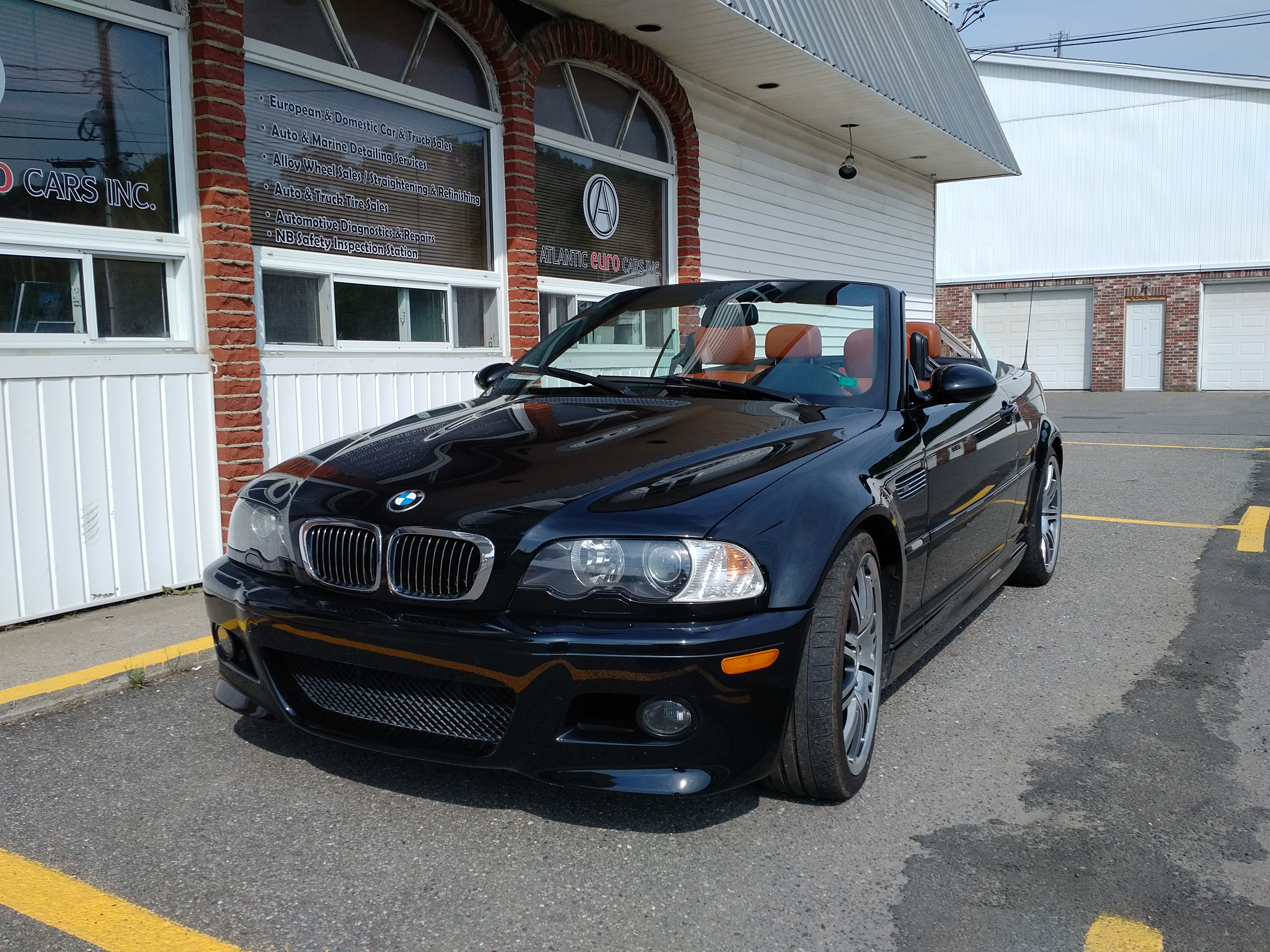 bmw has sale car showthread stolen for smg forums was title but convertible it rebuilt recovered