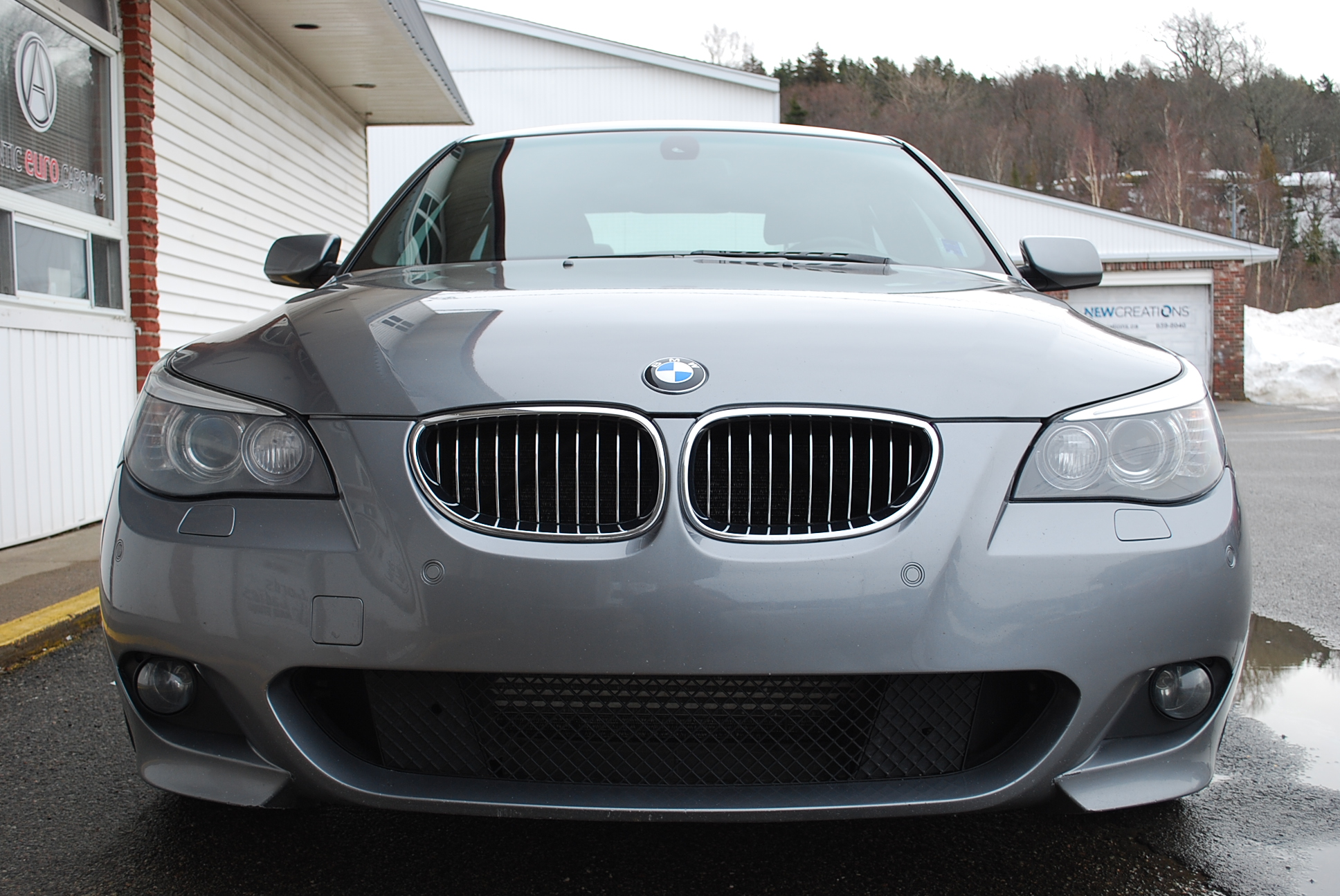 bmw duluth main htm l c near ga used sale series xdrive for stock