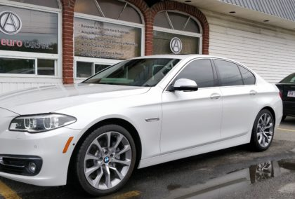 Pre Owned Luxury And Performance Vehicles For Sale In New Brunswick
